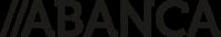 logo Abanca_ng_positivo