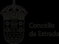 logo Concello_ng_positivo