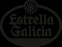 logo Estrella_ng_positivo