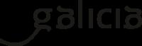 logo Galicia_ng_positivo
