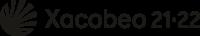 logo Xacobeo_ng_positivo
